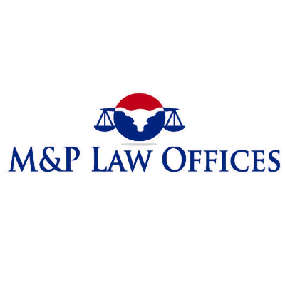 Lawyers Office Near Me What Do Injury Lawyers Do Best